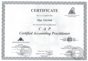 Certificates_Olga Geychuk (1)-3