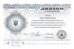 Certificates_Olga Geychuk (2)-2