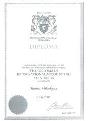 Certificates_Yana Voloshyna-10