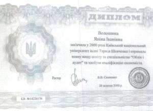 Certificates_Yana Voloshyna-12 1