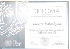 Certificates_Yana Voloshyna-2