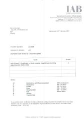 Certificates_Yana Voloshyna-6