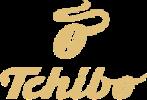 Tchibo-Logo 1