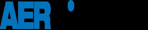 aerticket-logo