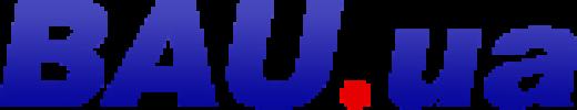 bau-ua-logo