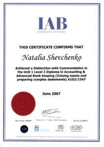IAS-unit1-level3 (2)