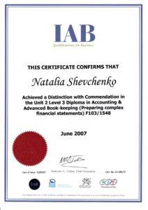 IAS-unit2-level3 (2)