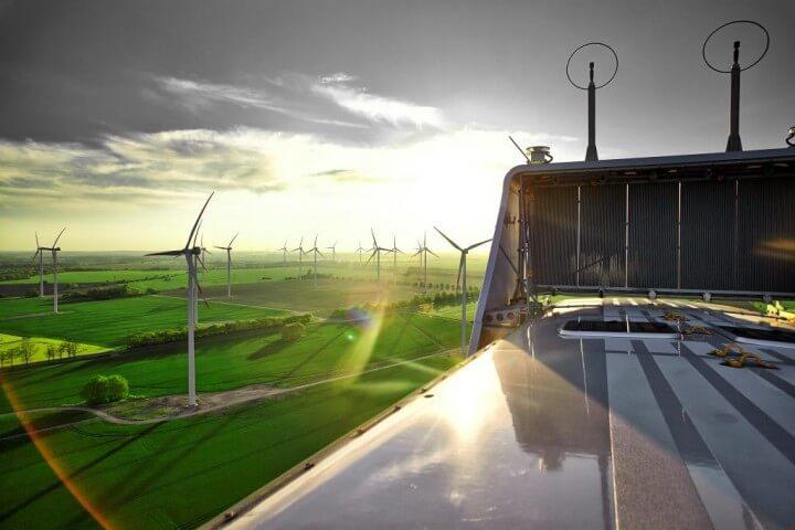 NOTUS energy Plan GmbH & Co. KG