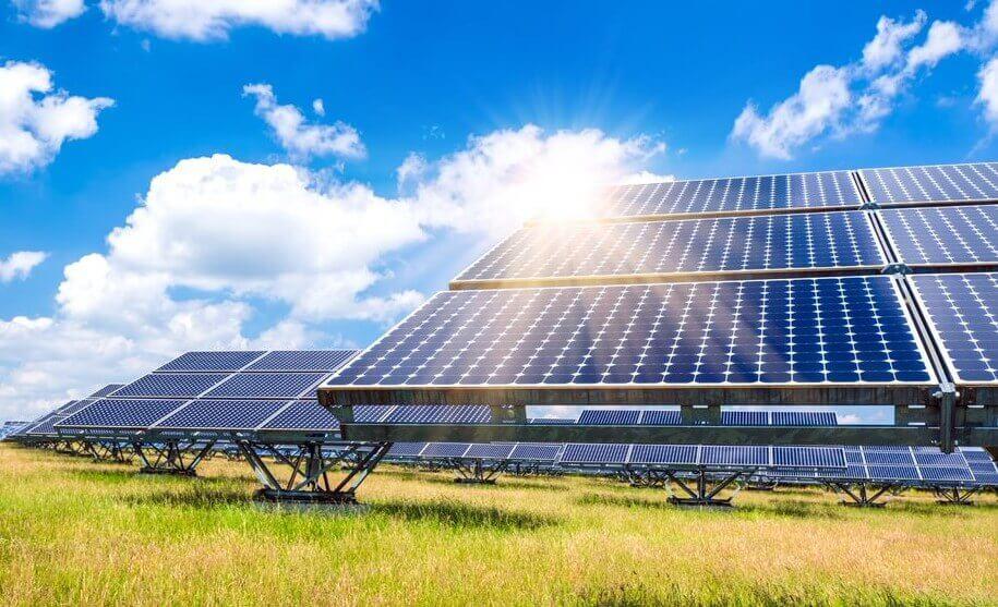 Photovoltaix