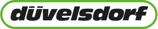 Duevelsdorf GmbH