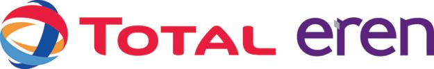 logo_total_eren