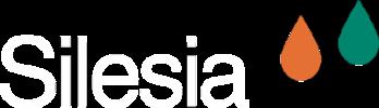 Silesia-logo