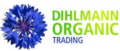 dihlmann-organic-trading