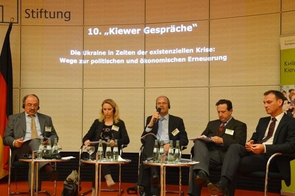 Deutsche Beratergruppe